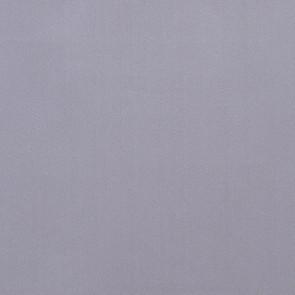 Designers Guild - Farran - Quartz - F1614-12
