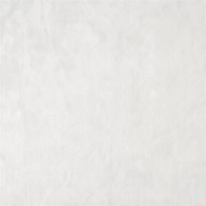 Designers Guild - Moyarta - Snow - F1618-03