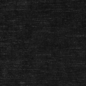Designers Guild - Kessock - Anthracite - F1627-01