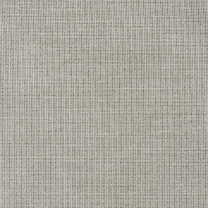 Designers Guild - Kessock - Iron - F1627-02