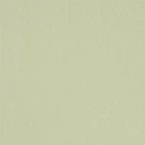 Designers Guild - Brenan - Sand - F1632-04