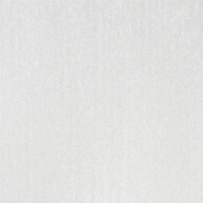 Designers Guild - Brenan - Platinum - F1632-06