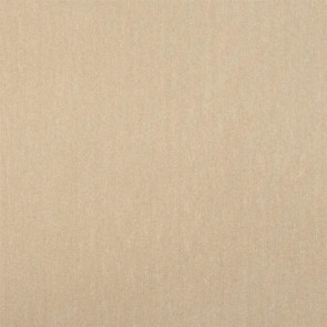 Designers Guild - Brenan - Driftwood - F1632-08