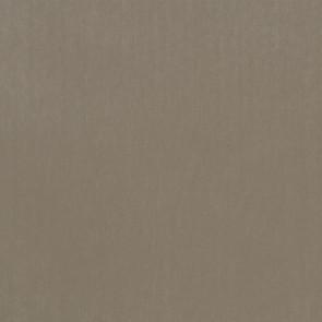 Designers Guild - Brenan - Cocoa - F1632-10