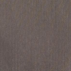Designers Guild - Brenan - Espresso - F1632-11