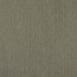 Designers Guild - Brenan - Granite - F1632-12
