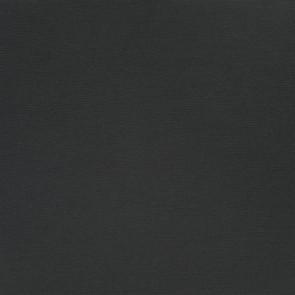 Designers Guild - Grassmeel - Noir - F1636-01