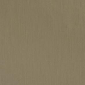 Designers Guild - Cali - Birch - F1639-04