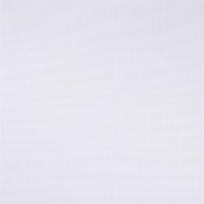 Designers Guild - Cali - Alabaster - F1639-11