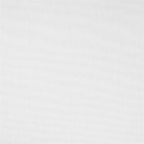 Designers Guild - Cali - Chalk - F1639-12