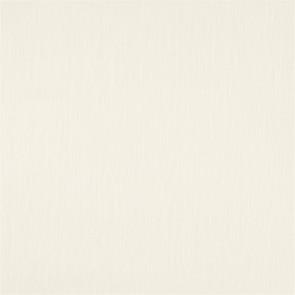 Designers Guild - Caura - Ivory - F1643-02