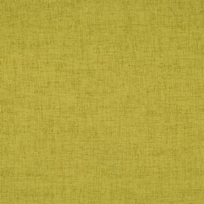 Designers Guild - Caplina - Moss - F1646-04