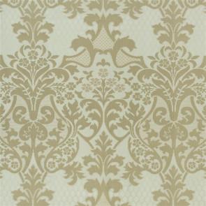Designers Guild - Delicourt - Champagne - F1655-01