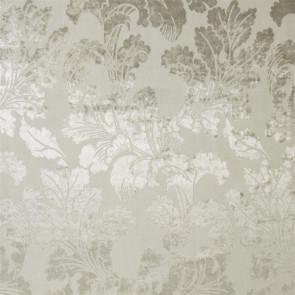 Designers Guild - Leblond - Ivory - F1658-01