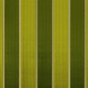 Designers Guild - Roumier - Moss - F1660-04