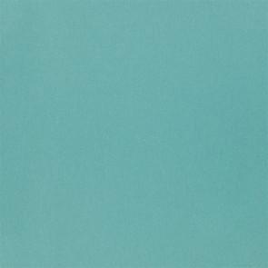 Designers Guild - Deighton - Turquoise - F1662-02