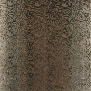 Designers Guild - Rochester - Cappuccino - F1663-03