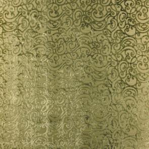 Designers Guild - Rochester - Moss - F1663-04