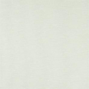 Designers Guild - Mira - Ice White - F1669-01
