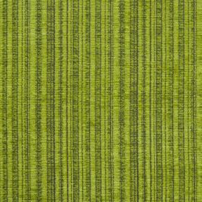 Designers Guild - Cascina - Moss - F1671-11