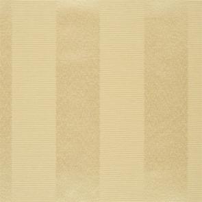 Designers Guild - Deele - Honey - F1678-11