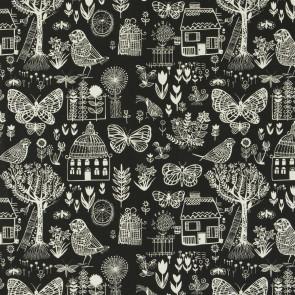 Designers Guild - Boqueria - Granite - F1687-06