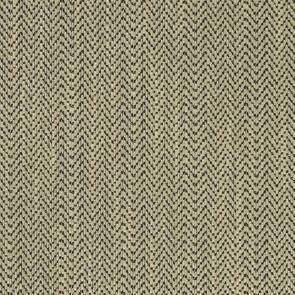 Designers Guild - Newport - Noir - F1700-02