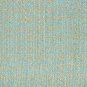 Designers Guild - Newport - Turquoise - F1700-03