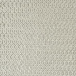 Designers Guild - Stanmer - Mist - F1709-02