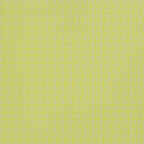 Designers Guild - Hirschfeld - Lime - F1711-04
