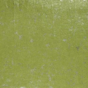 Designers Guild - Papilo - Moss - F1712-07