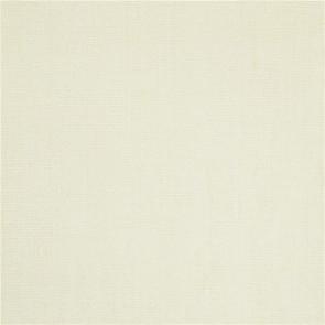 Designers Guild - Brera Lino - Chalk - F1723-02
