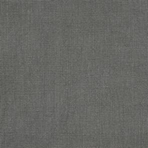Designers Guild - Brera Lino - Granite - F1723-09