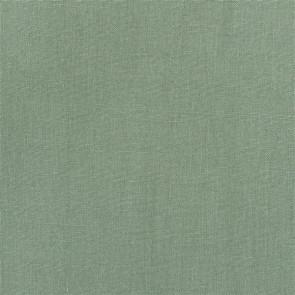 Designers Guild - Brera Lino - F1723/79 Thyme