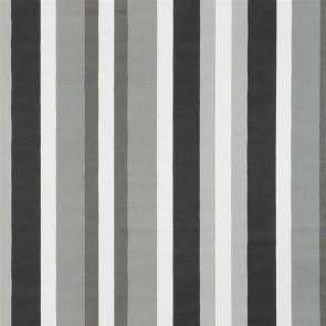 Designers Guild - Tarifa - Noir - F1726-04