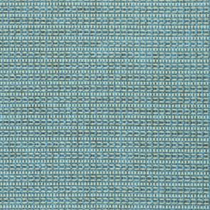 Designers Guild - Mataro - Aqua - F1727-06