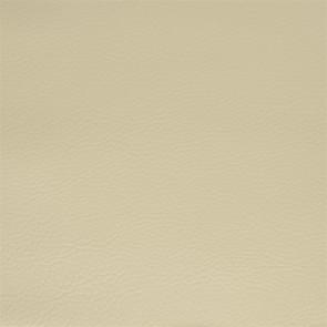 Designers Guild - Alcanar - Sand - F1731-02