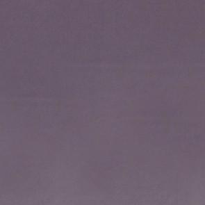 Designers Guild - Tiber - Grape - F1736-101