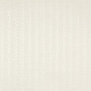 Designers Guild - Crawton - Glacier - F1739-01