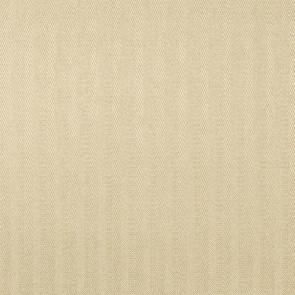 Designers Guild - Crawton - Linen - F1739-03