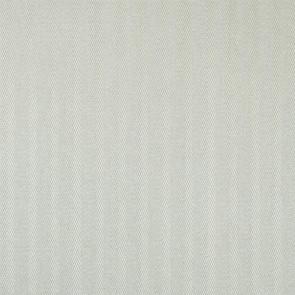 Designers Guild - Crawton - Silver - F1739-05
