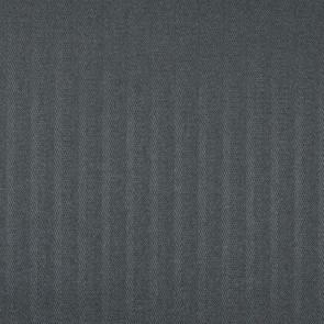 Designers Guild - Crawton - Noir - F1739-06