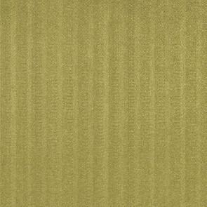 Designers Guild - Crawton - Moss - F1739-16