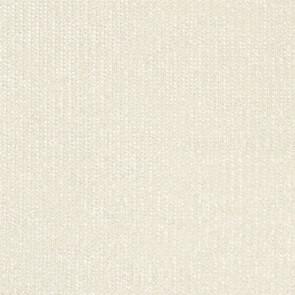 Designers Guild - Arno - Pearl - F1742-01