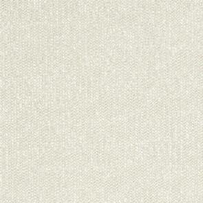 Designers Guild - Arno - Dove - F1742-02