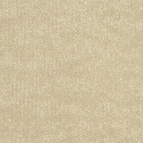 Designers Guild - Arno - Ecru - F1742-04
