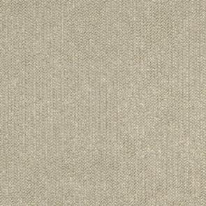 Designers Guild - Arno - Pebble - F1742-06