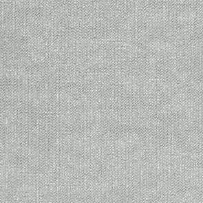 Designers Guild - Arno - Platinum - F1742-10