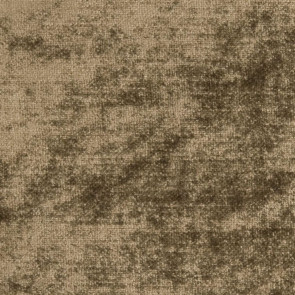 Designers Guild - Appia - Driftwood - F1743-04