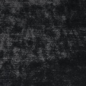 Designers Guild - Appia - Noir - F1743-07